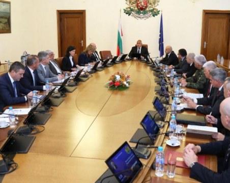 Държавата дала 2 млрд лв. за запазване на заетостта и подкрепа на бизнеса