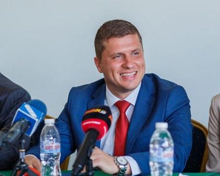Екссъветник от НФСБ с ключов пост в Община Пловдив, ще спомага за връзките между звената