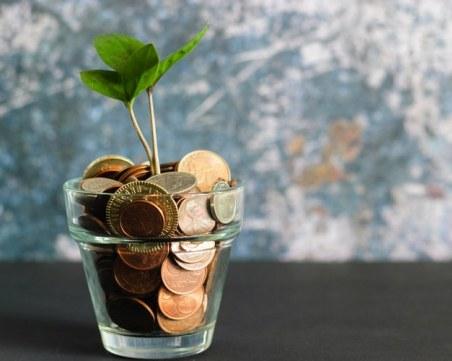 Плюсове и минуси на вземането на нов заем с цел покриване на стария