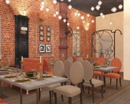 Сдруженията  на ресторантьорите: Хотелиерите ни предадоха