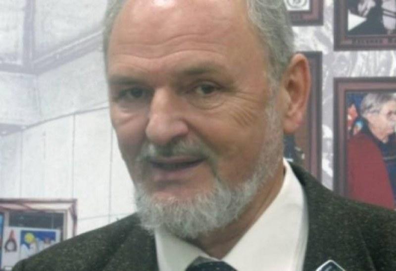 Осъдиха бивш сръбски министър, блудствал с малолетен