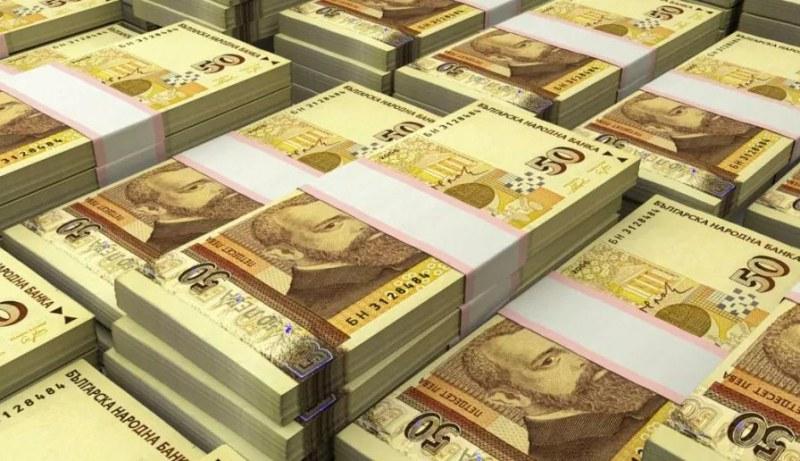 Съдилища уважиха искове на КПКОНПИ за отнемане на имущество за 1,3 млн. лева