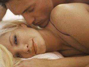 Мъжко помагало: 14 неща, които жената иска от секса