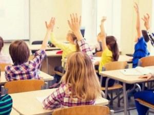 Намаляват таксите за деца от подготвителните групи в Пловдив