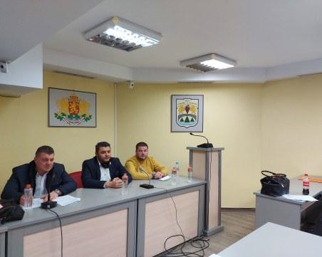 """Кметът на община """"Родопи"""" категоричен: Концесиите на кариерите в Белащица не трябва да се удължават"""