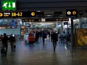 Норвегия затваря границата си за всички, които не живеят в страната