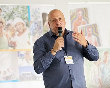 Д-р Никола Марков: Бъдещето на медикаментозното лечение е в персонализирането му