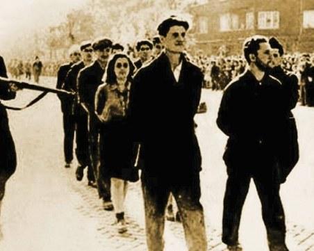Кървавият 1 февруари- денят, в който България остана без държавен, политически и военен елит