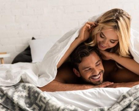 Какъв любовник сте според месеца на раждане?