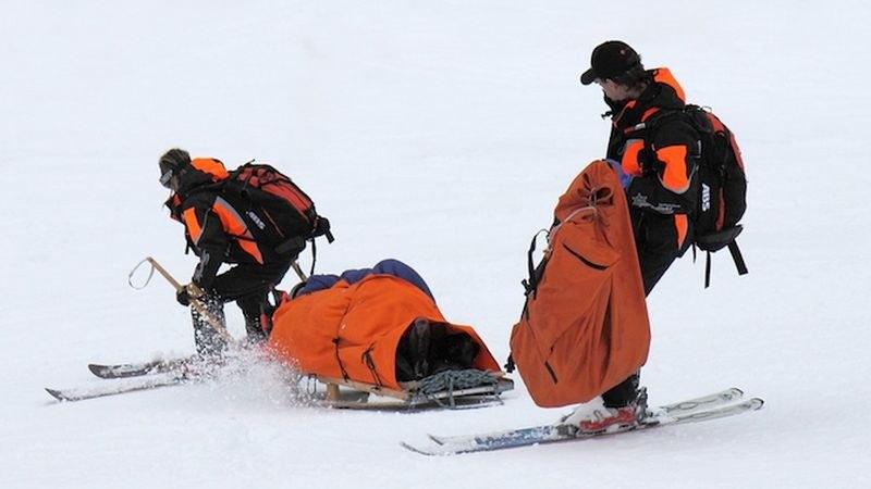 Бивш фармацевтичен бос е загиналият скиор в Банско