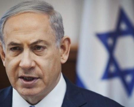 Израел ваксинира 35% от населението си, новите случаи намаляха наполовина