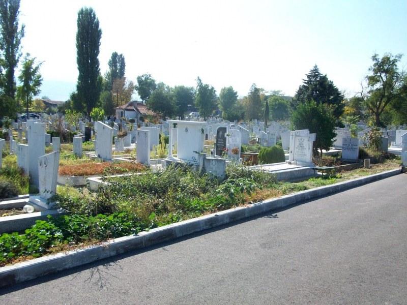 12% повече са починалите в Пловдив през януари