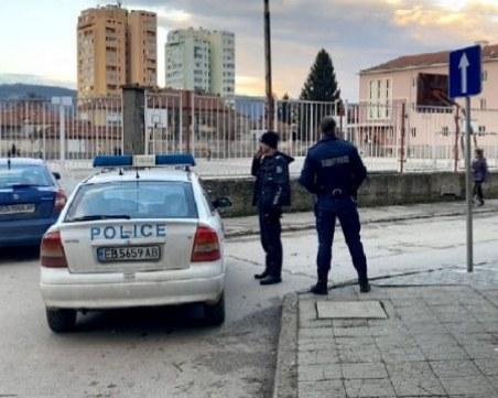 Психолог за драмата в Севлиево: Бащата е бил в психоза, трябвало е да се лекува