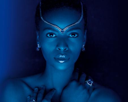 Скритите послания: Камък, по-скъп от диаманта,  лекува високо кръвно налягане и депресия