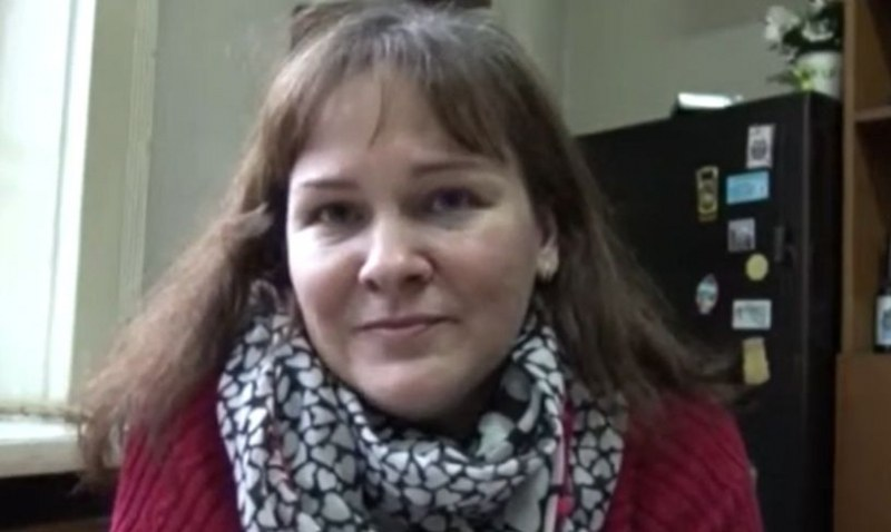 Спасена след интубиране учителка разказа: Covid не е само физическа болест, а болест на психиката
