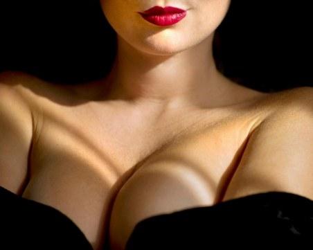22 неща за женските гърди, които едва ли знаете