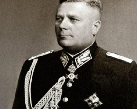 На този ден: Убит е генерал Христо Луков