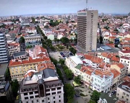 По-строги мерки от днес в Бургас
