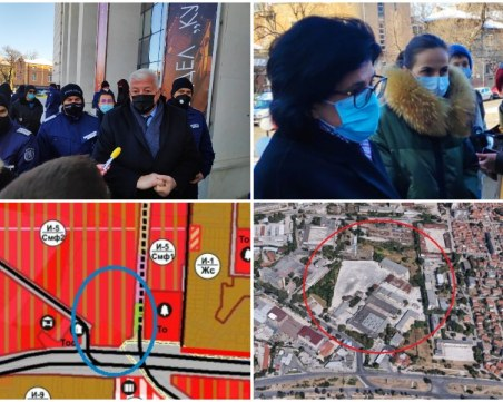 Това, което ще се случи в Пловдив може да е ужасяващо, но трябва да се надяваме на добро