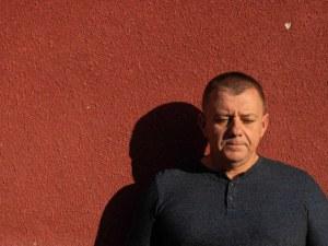 Д-р Димитър Гачев: Вродената ни мнителност, консерватизмът и вироглавство ни съхраняват