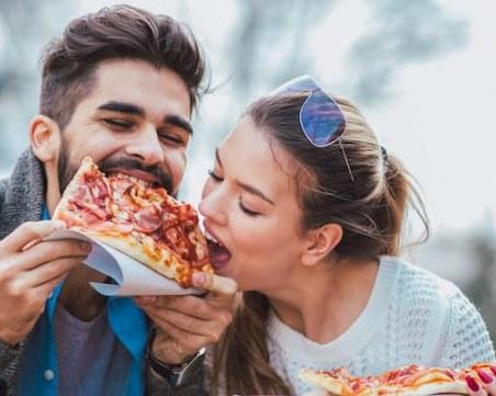6 стъпки, които поддържат интереса към връзката
