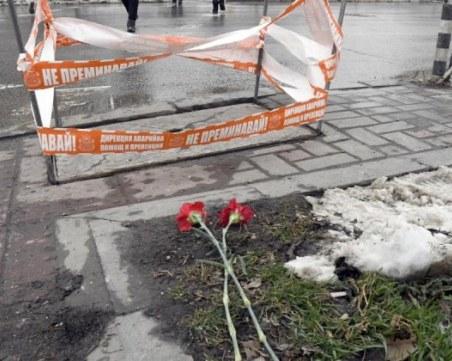 Адвокат Людмил Рангелов: Виновните за случая със загиналото момче няма да се разминат с глоби