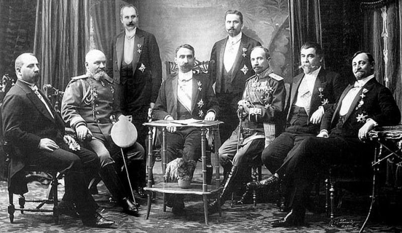 На този ден: Оказваме признателност към лицата, съпротивлявали се срещу нацизма в България