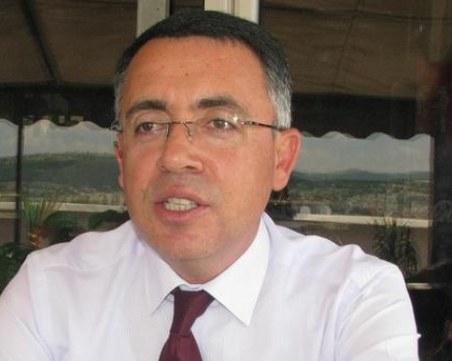 Кметът на Кърджали: Опозиция до дупка не е политиката на ДПС
