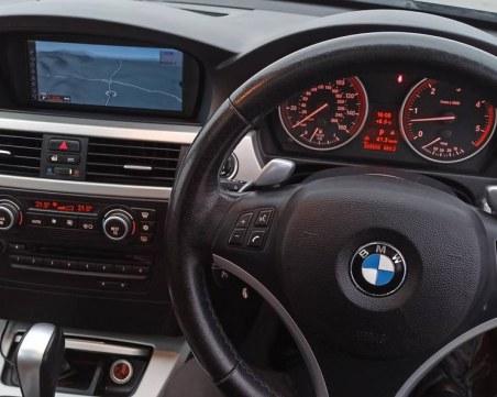 BMW изтегля 430 хиляди коли, мoгaт дa пoлyчaт ĸъco cъeдинeниe