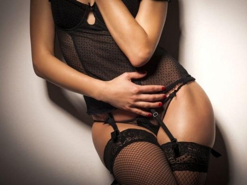 5 неща, които превръщат жената в сексуална тигрица