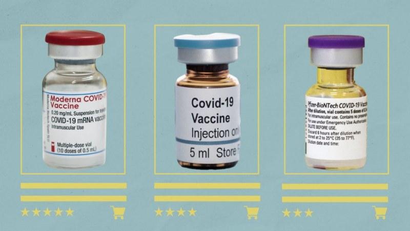 Внимавайте! Фалшиви обяви за ваксини и опити за измами с лекарства заливат интернет