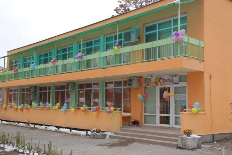 100 деца се класираха за детски заведения в Пловдив, въпреки обявените 227 свободни места
