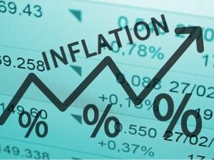 Инфлацията в Европейски съюз нараства с 1,2%, дефлация в България