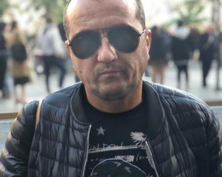 КПКОНПИ погна пловдивски бизнесмен, иска конфискация на близо 400 хил. лева