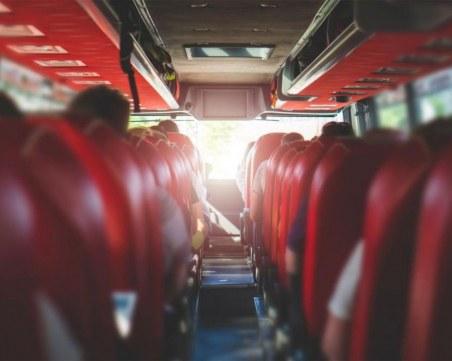 Отпада забраната за организираните пътувания в страната