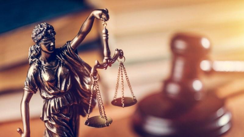 Пловдивският съд връща конфискувана кола, превозвала монетно съкровище за над 73 000 лв.