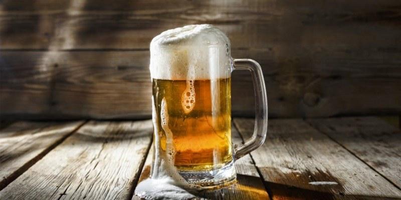 Пред фалит: Милиони литри бира са унищожени от пивовари в Германия