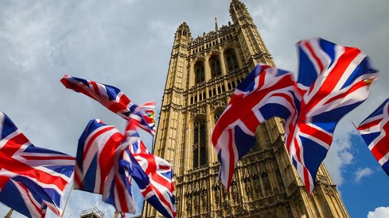 След Brexit и COVID-19: 1 милион чужденци са напуснали Великобритания