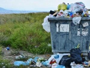 Според пловдивчани: най-опасни са пластмасовите отпадъци