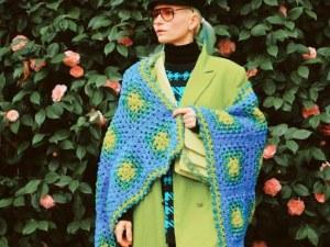 #Thrifting: Все по-популярна модна тенденция сред младото поколение