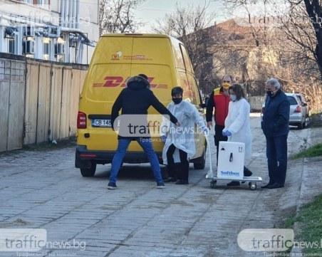 """59% от българите не искат да се ваксинират, сочи проучване на """"Маркет линкс"""""""
