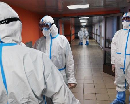 Финландия възнамерява да обяви извънредно положение, заради коронавируса