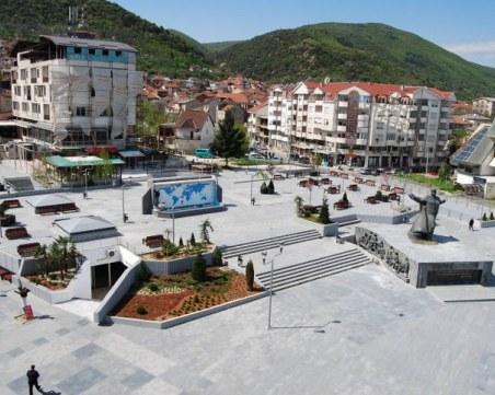 Отново пребиха македонски гражданин с българско самосъзнание в Струмица