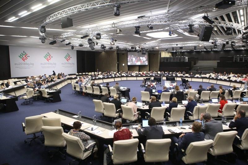Европейските лидери подкрепят създаването на цифров ваксинационен паспорт