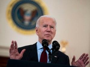 Байдън отмени забраната за влизане в САЩ на граждани от редица страни