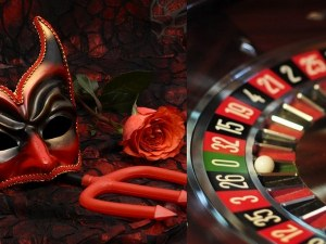"""ХАЗАРТ: """"Играта на дявола"""" или как се е появила рулетката"""