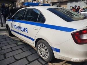 Пловдивчанин с ефективна присъда оспорва наказанието! Не се друсал, а пил кафе с цигара