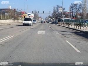 """Строителни гиганти в битка за 20 млн. лева за Брезовско шосе и """"Дунав"""""""