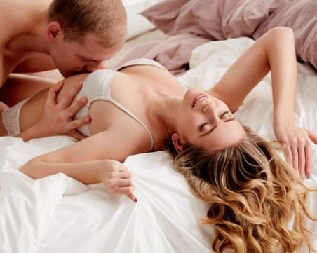 10 истини, които той трябва да знае за оралния секс
