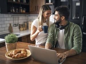 4 типа двойки и колко трайна ще е връзката им